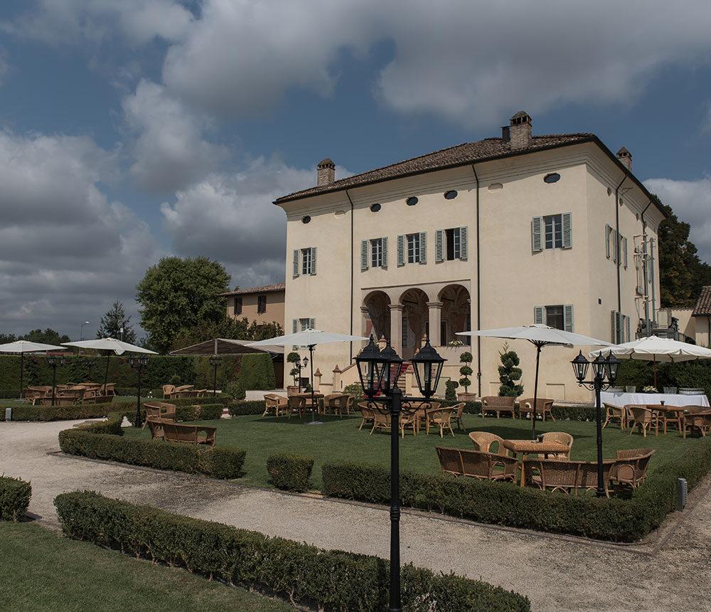 2e705ce0fe41 Villa Castellina