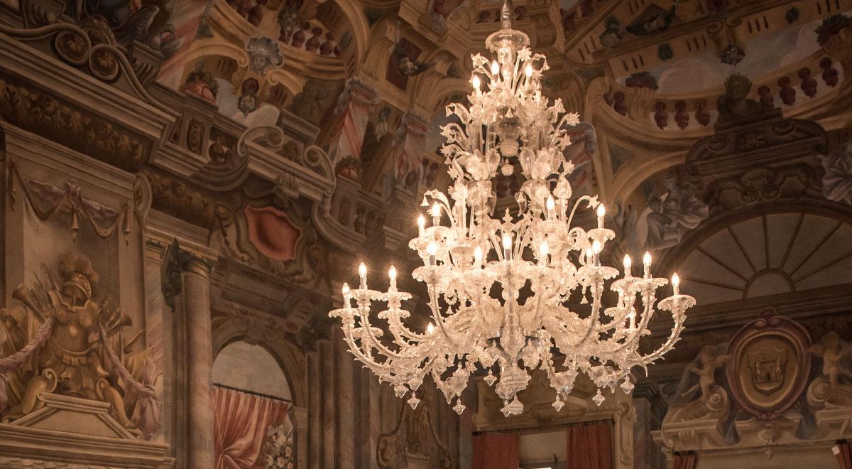 home-lampadario-villa-castellina-matrimoni-eventi-piacenza-parma