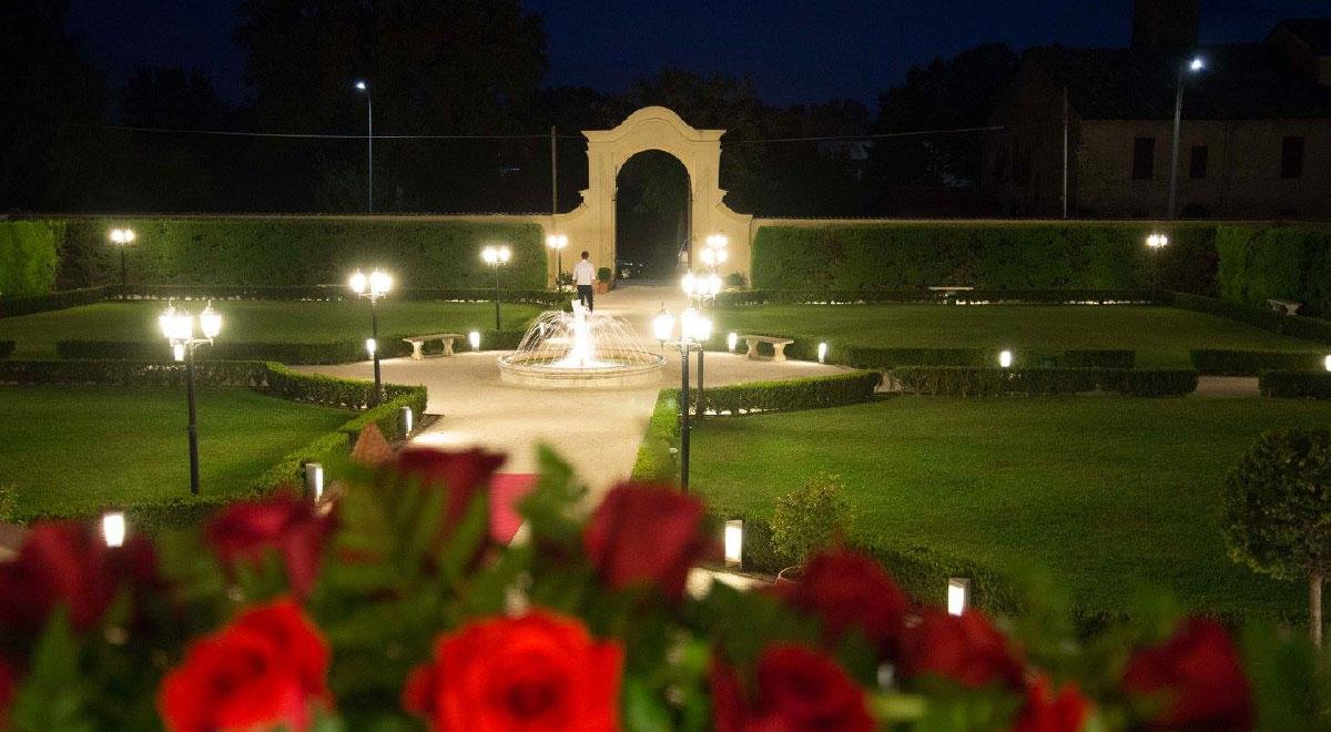 la-villa-giardino-villa-castellina-matrimoni-eventi-piacenza-parma