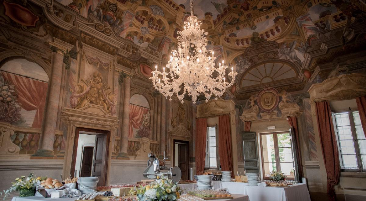 la-villa-piano-nobile-villa-castellina-matrimoni-eventi-piacenza-parma